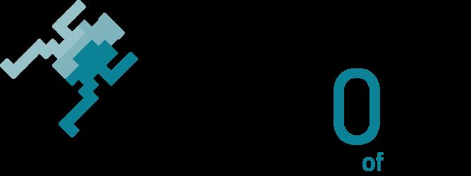 FROG conference logo