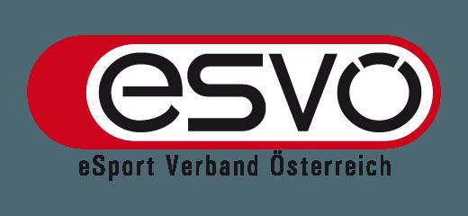 eSport Verband Österreich