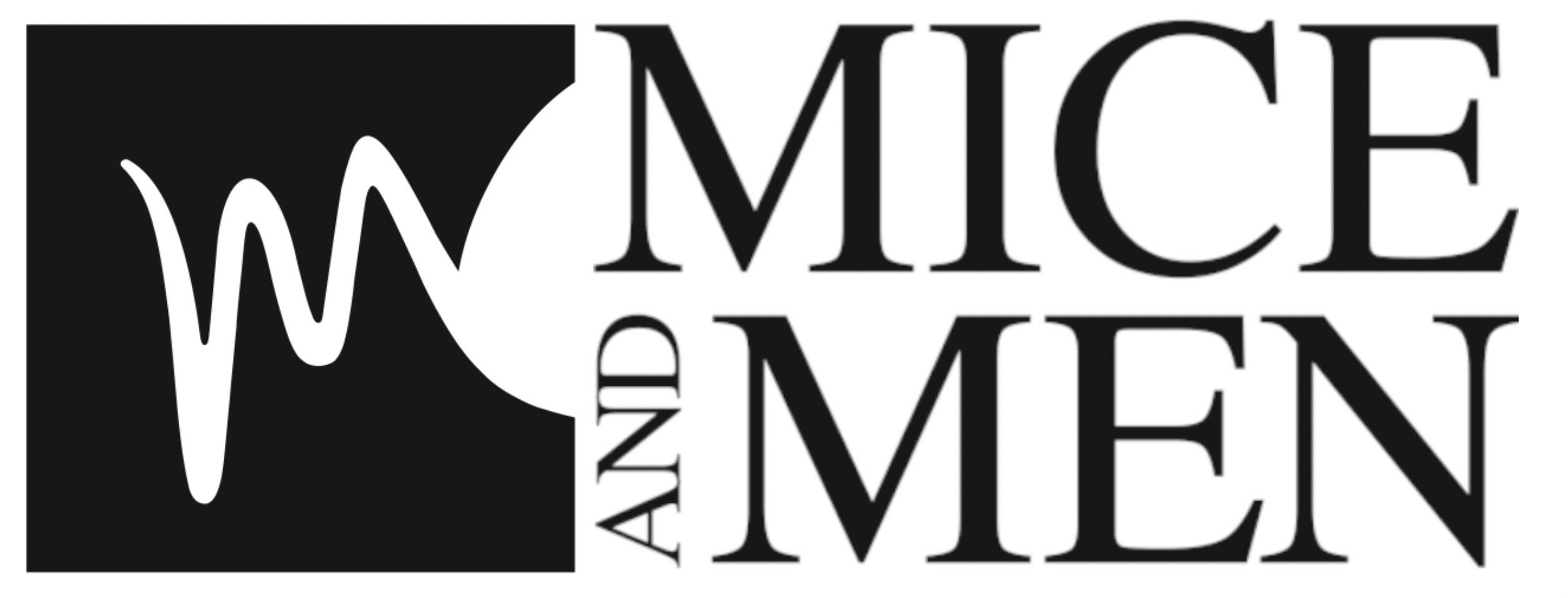 MICE & MEN